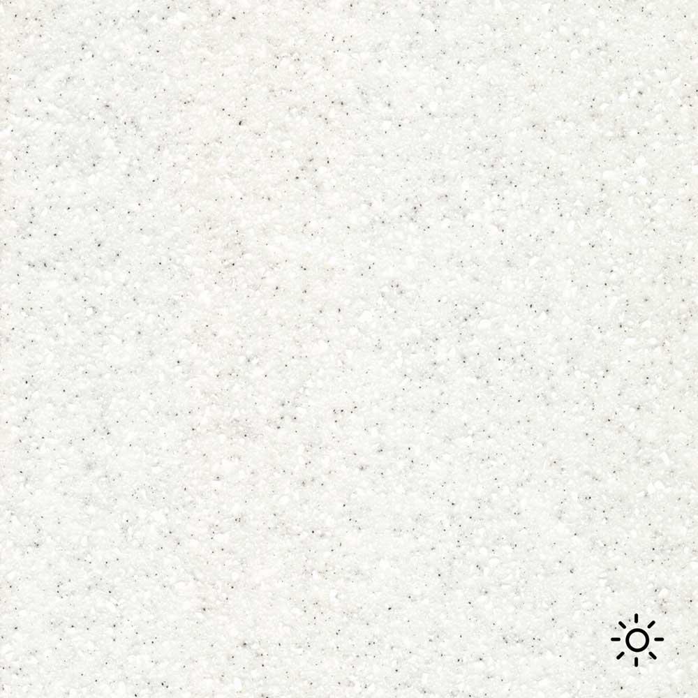 White G004 Quartz 20 / 12 / 9 / 6 mm