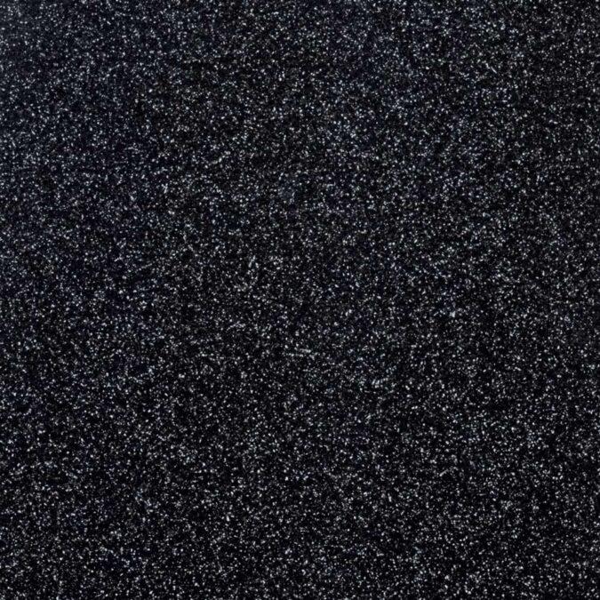 G009 Black Sand 12 mm