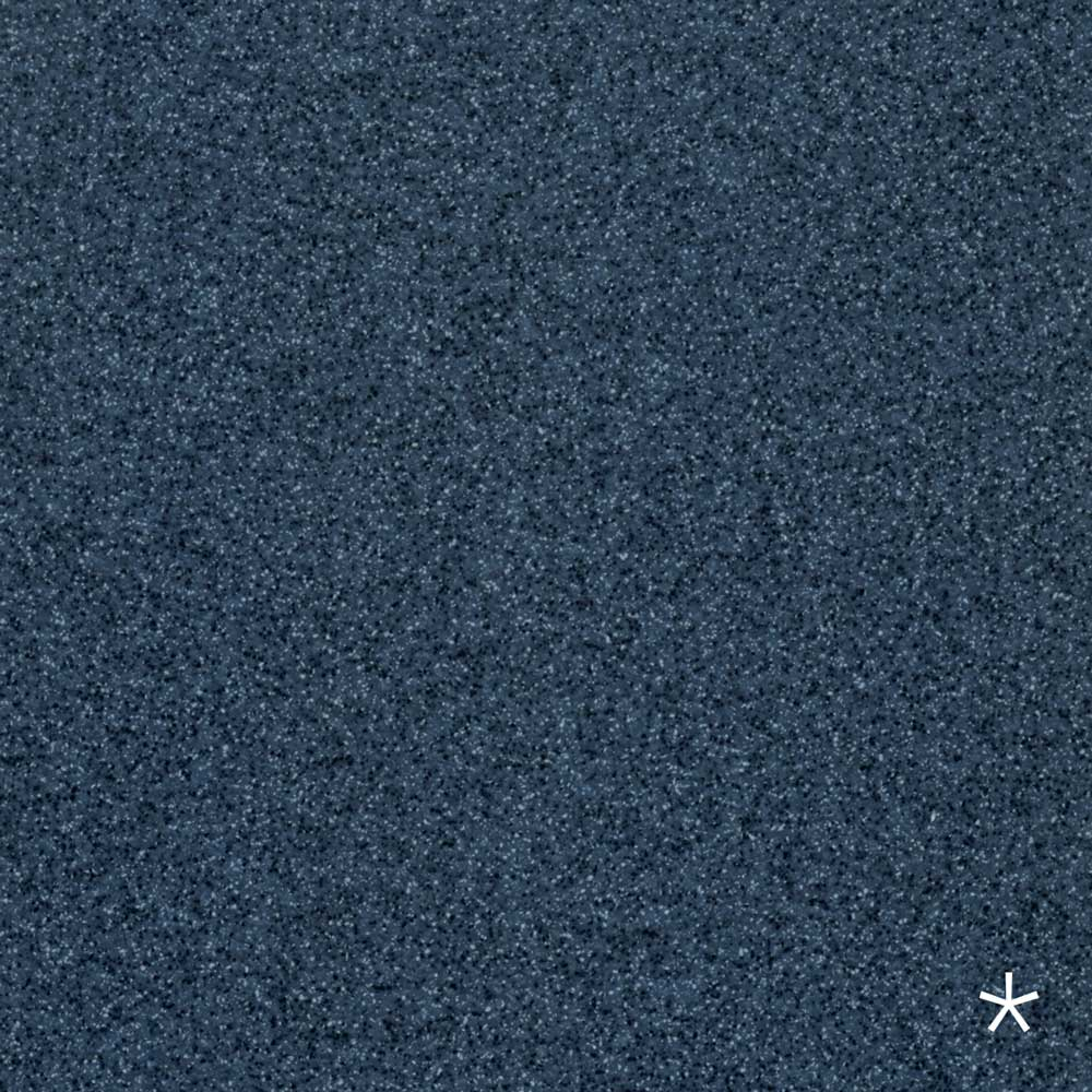 G015 Midnight Pearl 12 mm