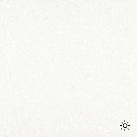 Arctic G034 Granite 20 / 12 / 9 / 6 mm