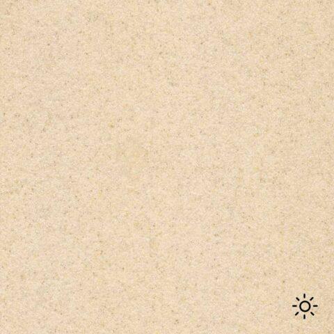 G048 Beach Sand 12 / 9 mm