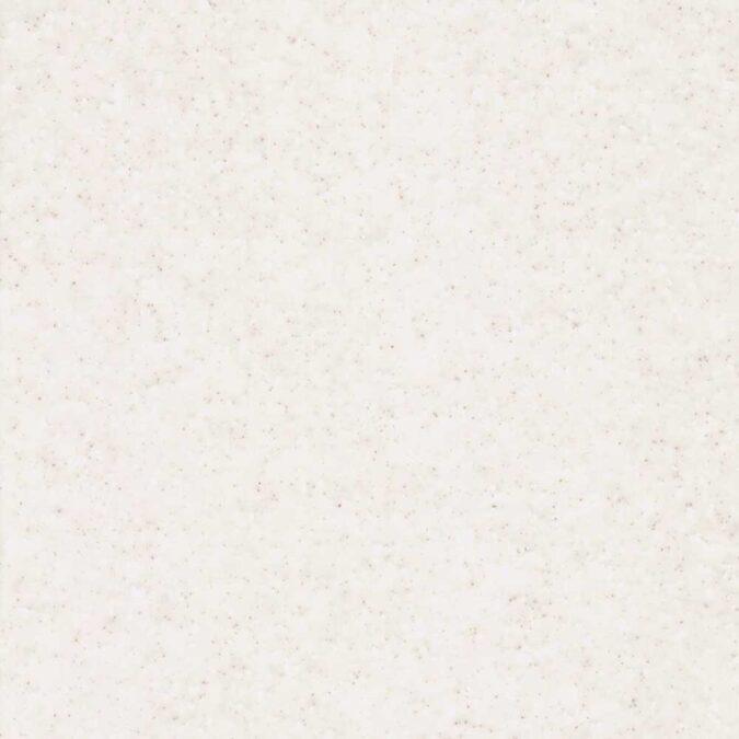 G050 Tapioca Pearl 12 mm