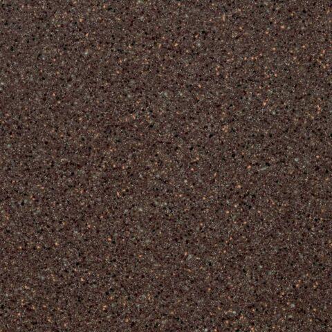 G063 Allspice Quartz 12 mm