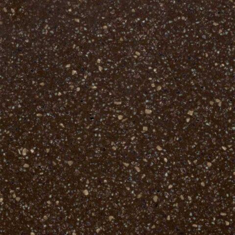 G074 Mocha Granite 12 mm