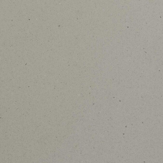 G554 Urban Concrete 20 / 12 / 9 / 6 mm