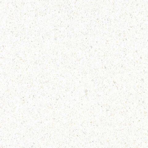 T010 Nebula 12 mm