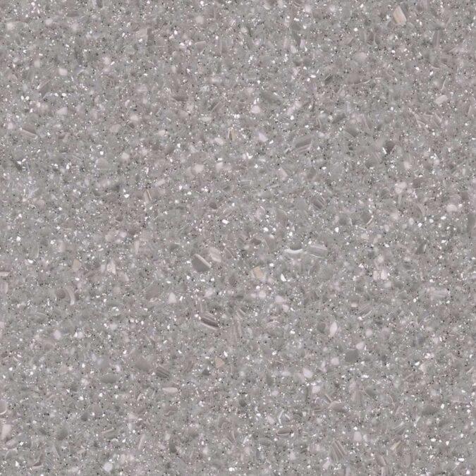 VA22 Frosty 12 mm